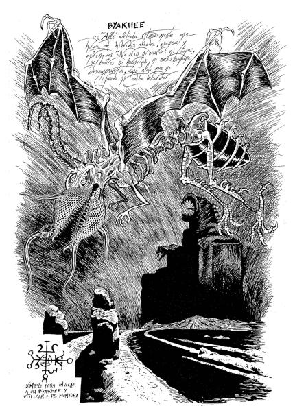 08 Necronomicon Ilustrado_Page_43